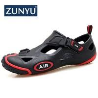 <b>Men's Sandals</b> - Shop Cheap <b>Men's Sandals</b> from China <b>Men's</b> ...