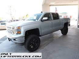 chevy trucks 2015 lifted. 2015 chevy silverado 1500 crew cab 2wd lt lifted truck trucks