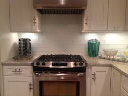 Kitchen Backsplash Ideas Homideas