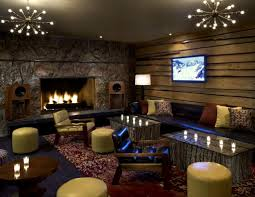 cozy living room with fireplace. 39 Cozy Living Room With Fireplace D