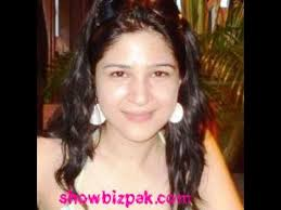 without makeup stani celebrities birthday celebration pictures pinay 3 stani