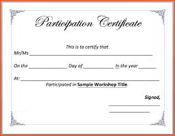 Microsoft Word Certificate Templates 100 certificate template word Survey Template Words 70