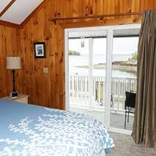 Chart Room Restaurant Hulls Cove Maine Tidewatch Cabins Where Comfort Meets The Sea