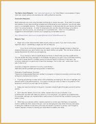 Volunteer Work On Resume Mesmerizing 60 Volunteer Work On Resume Template Best Resume Templates