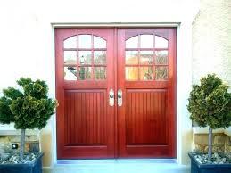 best paint for fiberglass door best paint for fiberglass front door best paint for fiberglass door