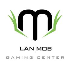 A Mo Bb Lan Mob Lanmobrome Twitter