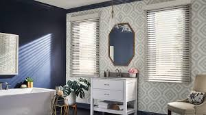 blinds blinds shades shutters