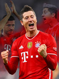 Mar 29, 2021 · lewandowski's performance this year has been nothing short of a tour de force. All Time Scoring Chart Lewandowski S Rapid Rise To The Top