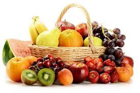Resultado de imagen para frutas medicinales