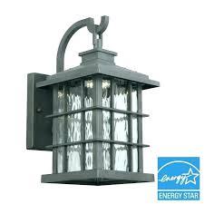 texas star ceiling light fixtures lighting outdoor fixture designs 3 antique bronze pendant lobe t