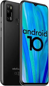 Ulefone Note 9P 4G Unlocked Cell Phones, 6.52 ... - Amazon.com