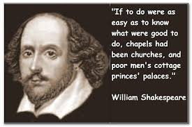 William Shakespeare Quotes About Friendship Impressive William Shakespeare Quotes About Friendship Ryancowan Quotes