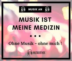 Musik Zitate Mehr Als 10 Schöne Grafiken Zum Downloaden