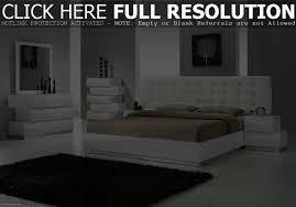 Latest Furniture Designs For Bedroom Latest Furniture Design For Bedroom