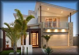 best small modern house designs blueprints modern house