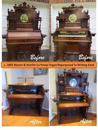 repurposed antique furniture. Image Repurposed Antique Furniture