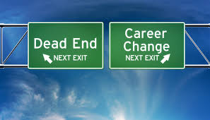 i need a career change time for a career change prl recruitment