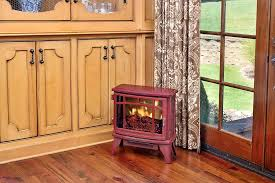 duraflame infrared fireplace heater cinnamon infrared electric fireplace stove with remote control duraflame infrared quartz stove