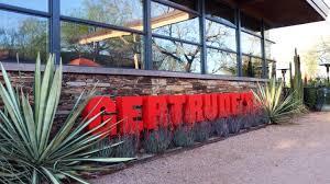 gertrude s dining at desert botanical garden