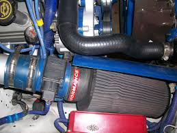 mass air flow sensor problems ford mustang forum click image for larger version 011 2 jpg views 8607
