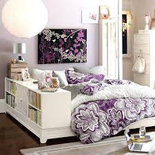 Teen girl bedroom furniture Black And Pink Bedroom Furniture Full Size Of Bedroom Ideas For Teen Girl Bedrooms Cute Teen Estoyen Black And Pink Bedroom Furniture Full Size Of Bedroom Ideas For Teen