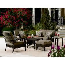 sears outdoor furniture sears outdoor furniture with fire pit sears outdoor table umbrellas sears patio furniture with fire pit sears outdoor patio