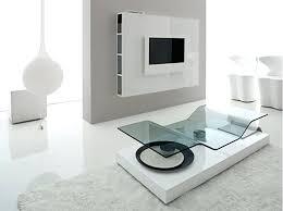 home design furniture interior home furniture photo of fine