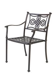 full size of chair surprising metal patio 11 stackable chairs furniture eagle one eco metal patio