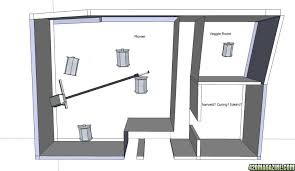 basement grow room design. Grow Room Design Lovely And Unique Basement In Fresh Home Interior S