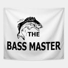 Bassmaster Fishing Chart The Bass Master