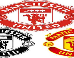 We did not find results for: Manchester United Svg Etsy