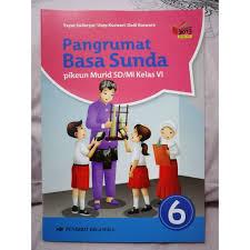 Kunci jawaban rancage diajar basa sunda kelas 6 halaman 13. Kunci Jawaban Bahasa Sunda Kelas 6 Halaman 10 11 Id Revisi