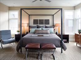 Boutique Hotel Bedroom Ideas 3