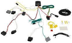 2006 ford escape trailer wiring etrailer com 2005 ford escape wiring harness diagrams at 2006 Ford Escape Wiring Harness