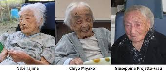 Image result for Chiyo Miyako