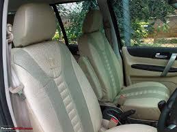 elegant seat covers elegantfront jpg