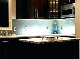 low voltage cabinet lighting. Terrific Led Strip Under Cabinet Lighting Tape Low Voltage