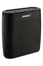 bose 801 speakers. bose speaker 801 speakers