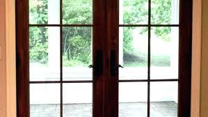pella sliding glass door patio doors idea sliding patio doors for sliding glass door large size