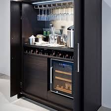 Poggenpohl Designer Kitchen Bar Kitchen Design In 2019
