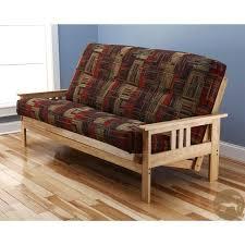 best wood for furniture. Tri Fold Futon Frame Best Wood Ideas On Furniture Futons And Frames Commercial Design Diy For E