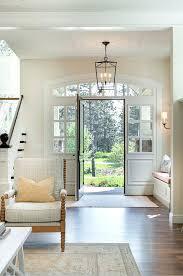 flush mount foyer lighting flush mount entry light great decorating ideas semi flush mount foyer lighting