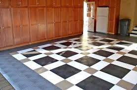 snap together vinyl flooring best snap together vinyl flooring lock vinyl tile flooring installation