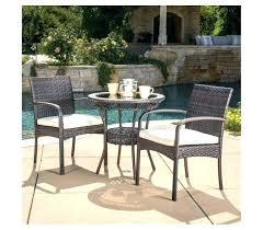broyhill outdoor furniture circular tables fancy round outdoor patio broyhill patio furniture broyhill patio furniture reviews
