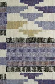 scandinavian inspired modern flat weave rug m330a decorative hand flat woven rugs flat woven wool rugs