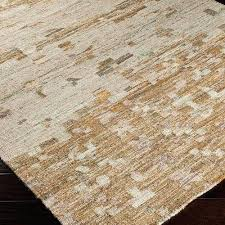 western area rugs beautiful rustic area rugs best ideas about rustic area rugs on living room western area rugs