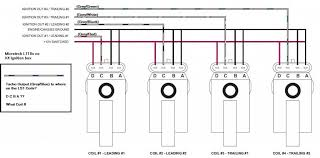 ls1 wiring diagram ls1 image wiring diagram gm ls1 coil wiring gm wiring diagrams on ls1 wiring diagram