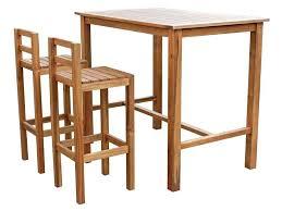 Table Haute Conforama Table Bar Table En Bureau En Local Table Haute