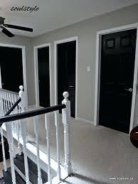 best roller for painting doors image titled paint an exterior door