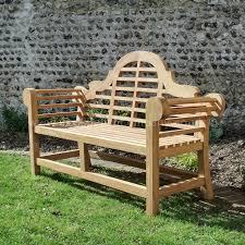 garden seat. Brilliant Seat To Garden Seat G